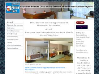 devis plomberie vos travaux au meilleur prix. Black Bedroom Furniture Sets. Home Design Ideas